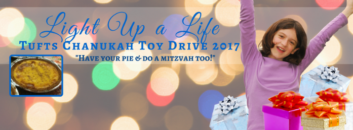 Light Up a Life Facebook FB Banner 2017.png