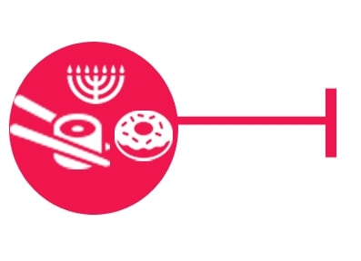 Chanukah web icon copy.jpg