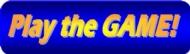 game_button.jpg