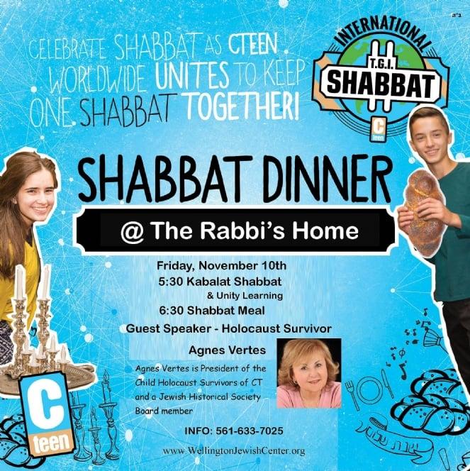 Cteen Shabbat dinner.png.jpg