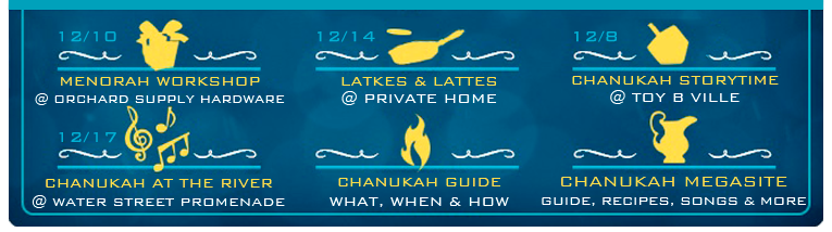 Chanukah-Site-Footer.png