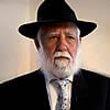 Rabbi Yeshua Hadad, 81, Leader of Sephardic Community in Milan, Italy