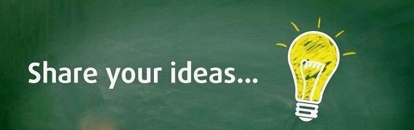 revell-plastic-model-kit-ideas1 (1).jpg