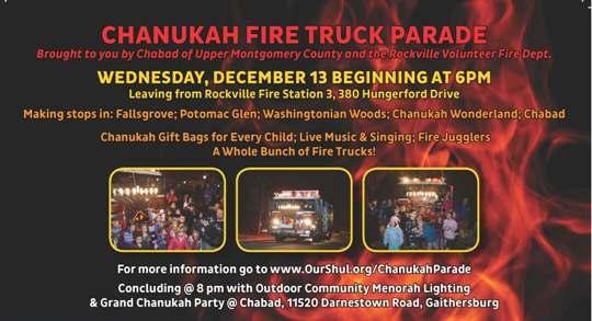 Firetruck Parade for webpage.jpg
