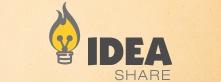 Idea Share.jpeg