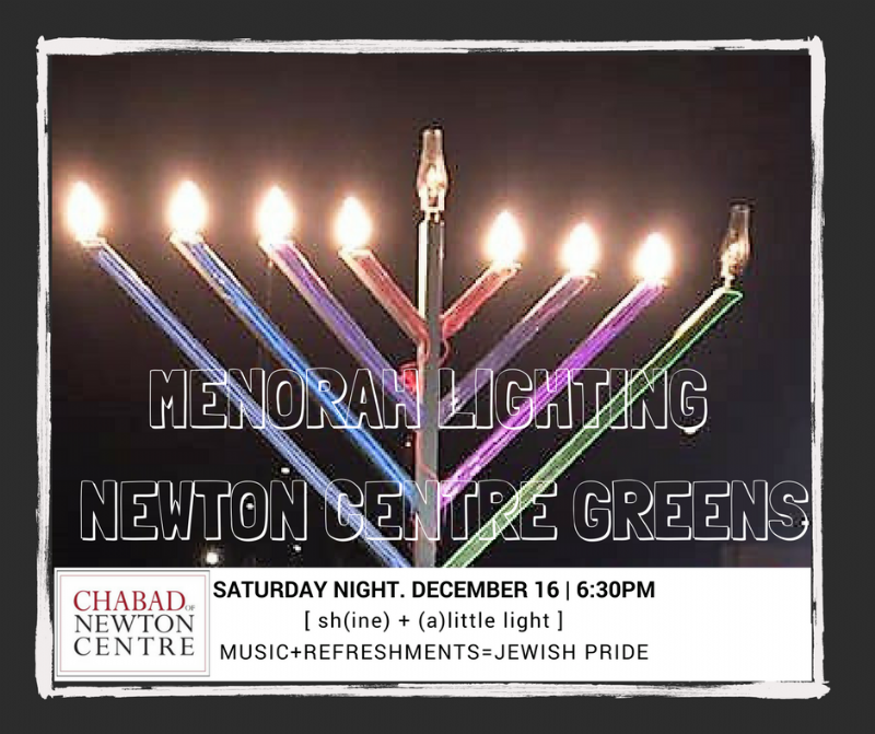 menorah lighting 2017.png