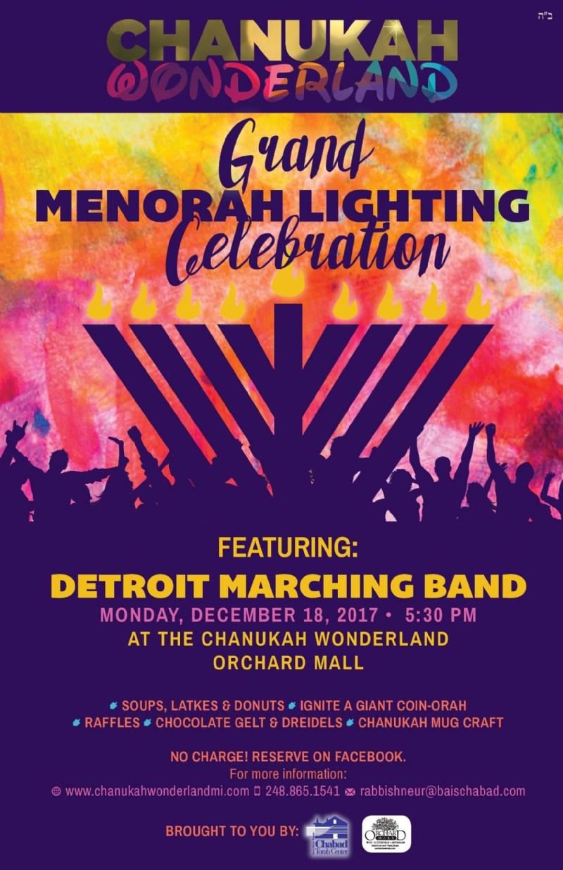 Grand Menorah Lighting 2017.jpg