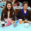 An Annual 'Ladies-Only' Shabbat in Regina, Canada