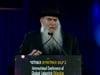 Global Update: Rabbi Moshe Kotlarsky