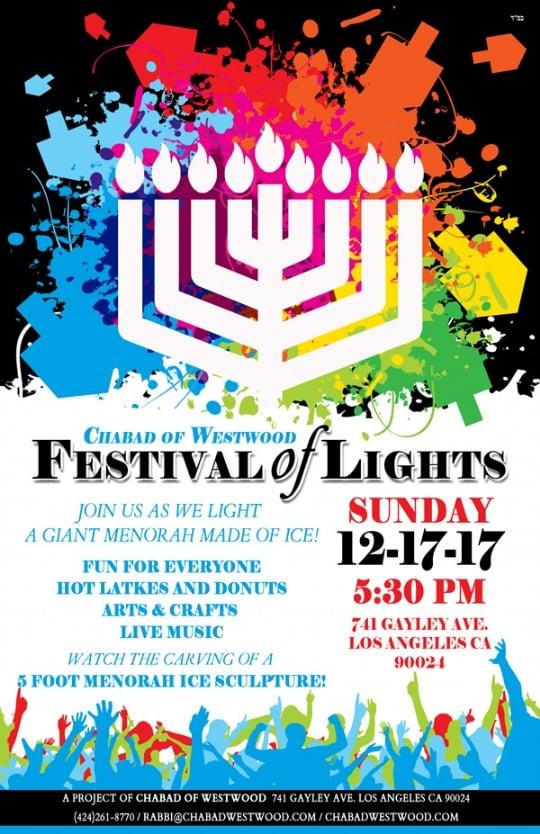 Festival-of-lights---front (2).jpg