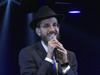 "Simche Friedman Sings ""Hinei Ma Tov"""