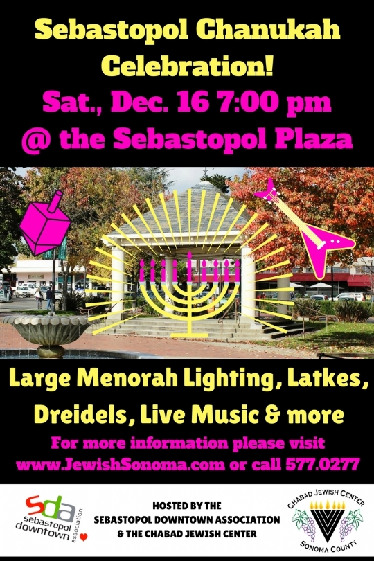 Sebastopol Chanukah Celebration!.jpg
