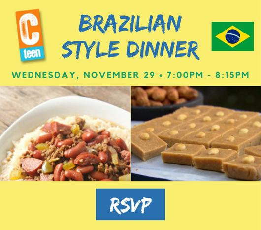 CTeen - Brazilian Dinner Web 2.jpg