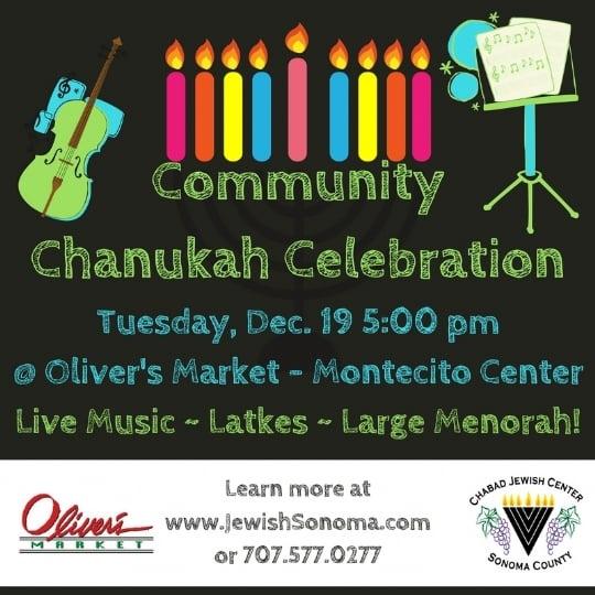Montecito Chanukah Celebration.jpg
