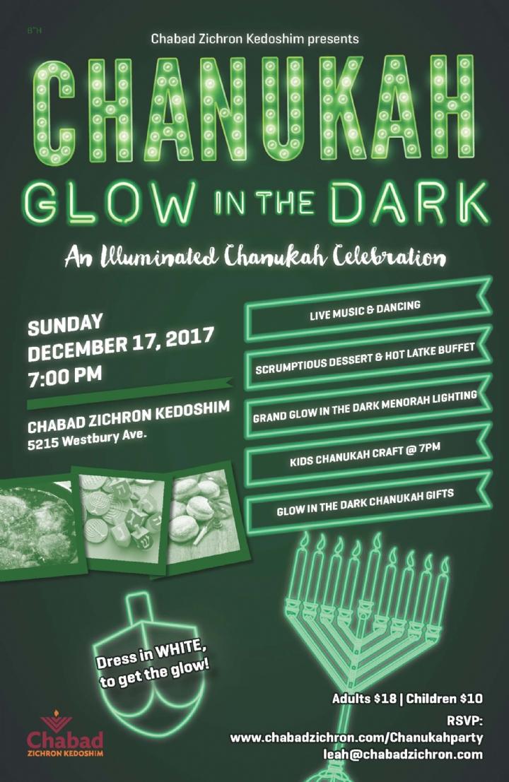 Glow in the dark flyer.jpg