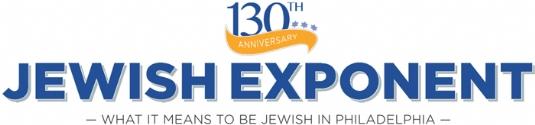 Jewish-Exponent.jpg
