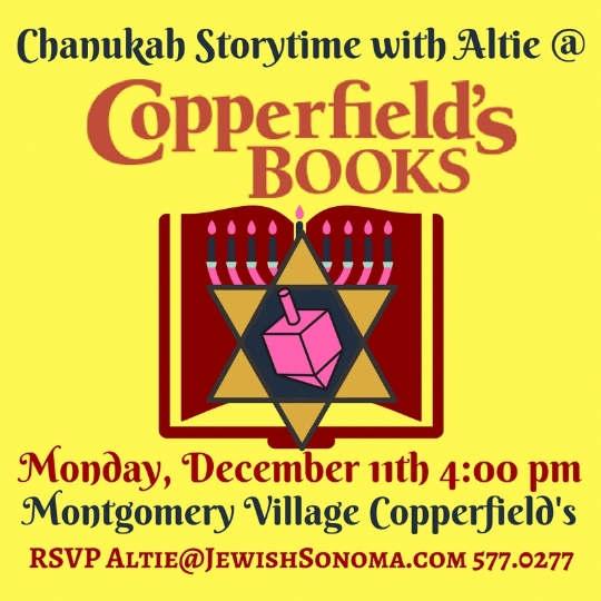 Chanukah Storytime with Altie.jpg