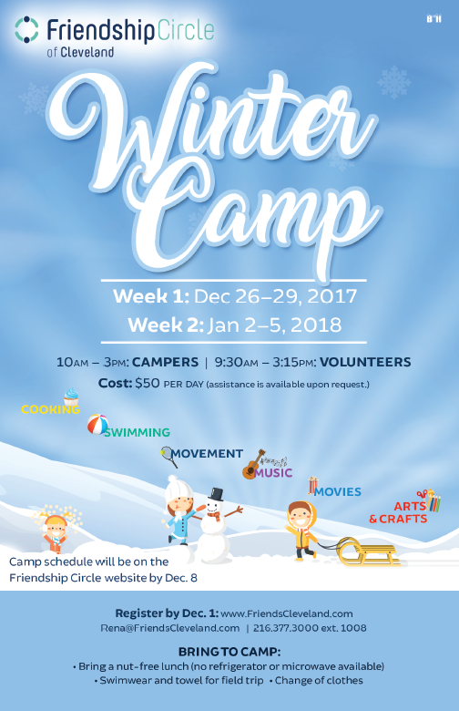 Winter Camp Web.png