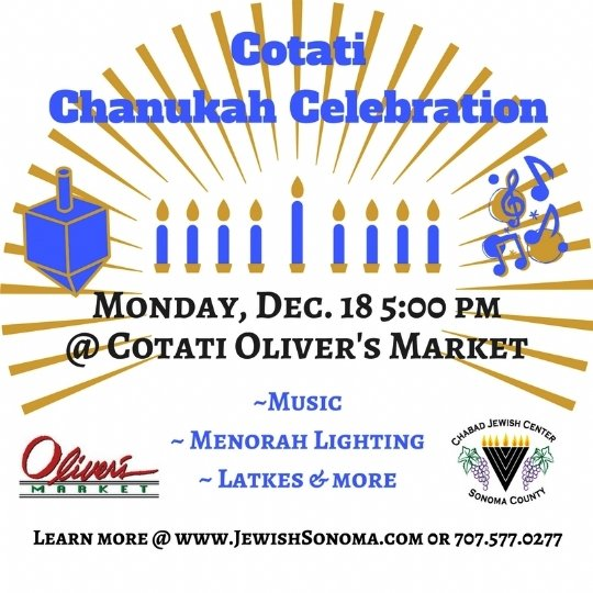 Cotati Chanukah Celebration.jpg