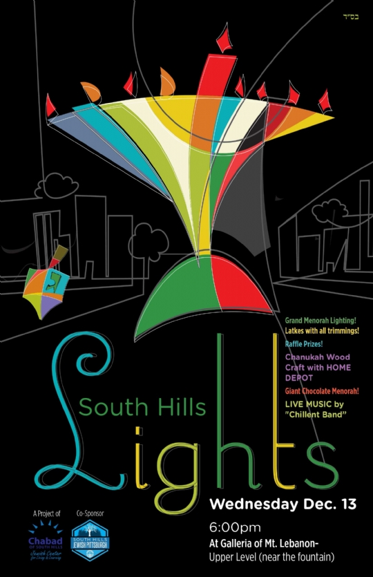 South Hills Lights.jpg