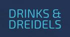 Drinks_Dreides_Button.png