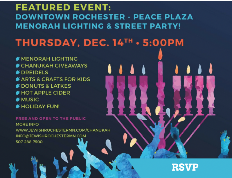 Peace_Plaza_Event_img.png