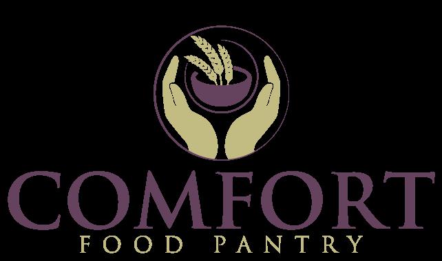 Comfort Food Pantry_logo (1).png