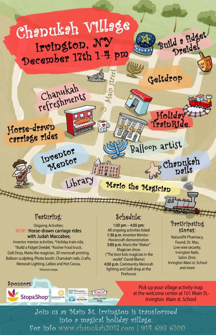 rivertowns 2017-11-26 Map High Res Poster.jpg