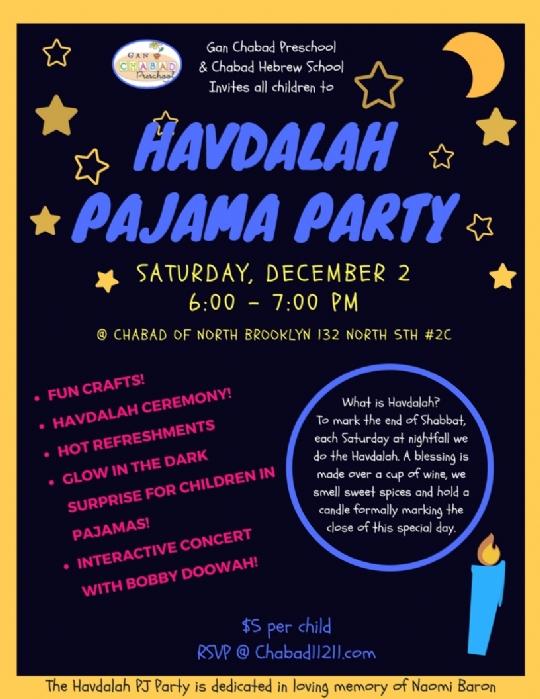 Havdalah Pajama Party (2).jpg