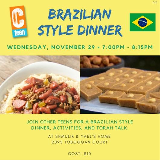CTeen - Brazilian Dinner Web 1.jpg
