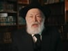 Greeting from Rabbi Yehuda Krinsky