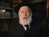 Greeting from Rabbi Yehuda Krinsky