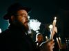 Igniting Souls in Birobidzhan, Russia - Rabbi Eliahu Riss