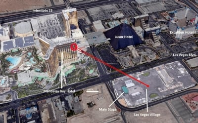Las_Vegas_Shooting_Map.jpg