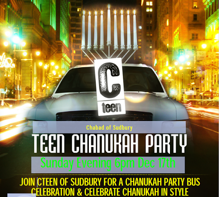 Chanukah Party Bus 2017 JPEG.png