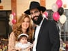 Meet the New Chabad Representatives to Uganda