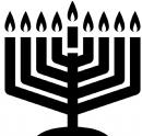 Chanukah (Hanukkah) 2017