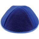 kippa blue.jpg