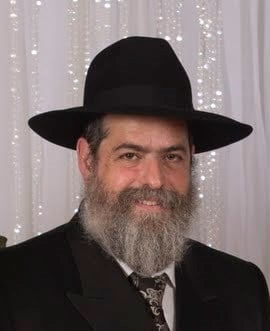 Rabbi pic.jpg