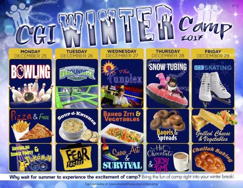 Winter Camp Calendar.jpg