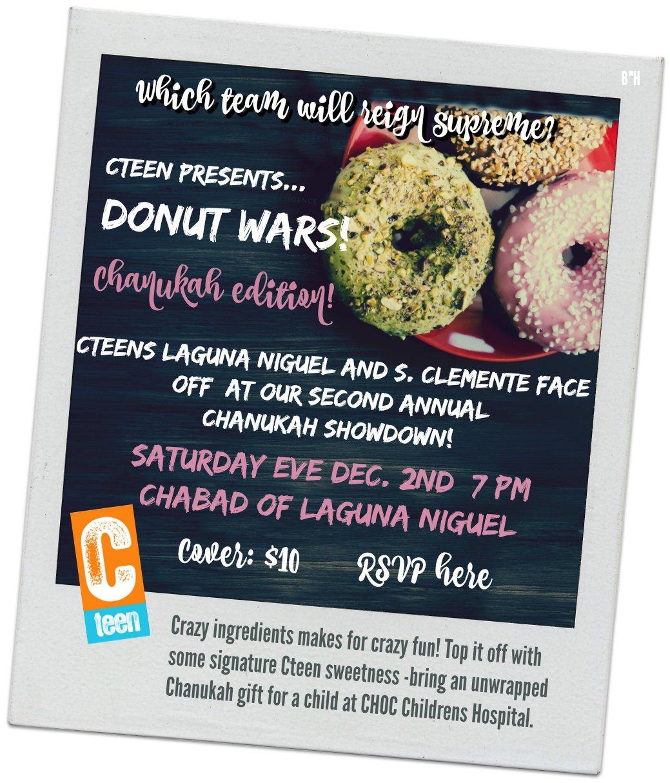 donut wars polaroid.jpg