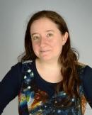 Michelle Koffler, Sciences, Grades 5-8