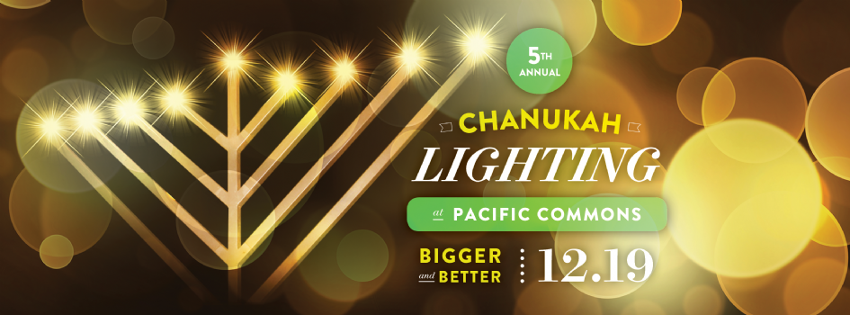 Chanukah Lighting.png