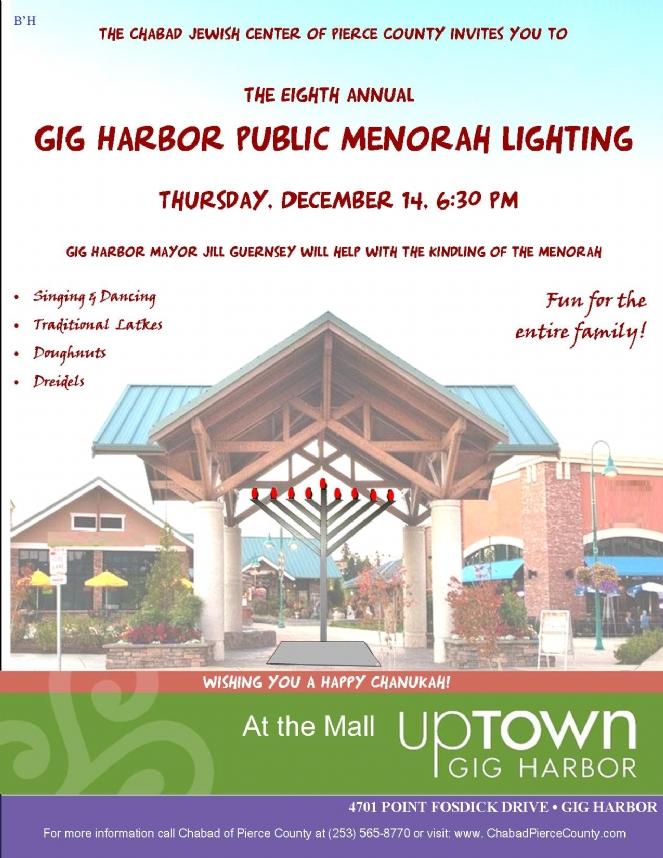 Gig Harbor Menorah lighting - 5778.jpg