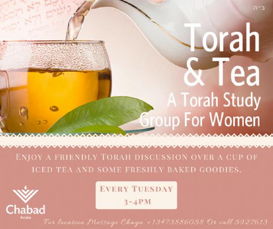 Torah and Tea 2017.png