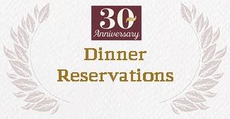 Dinner Reservations.jpg