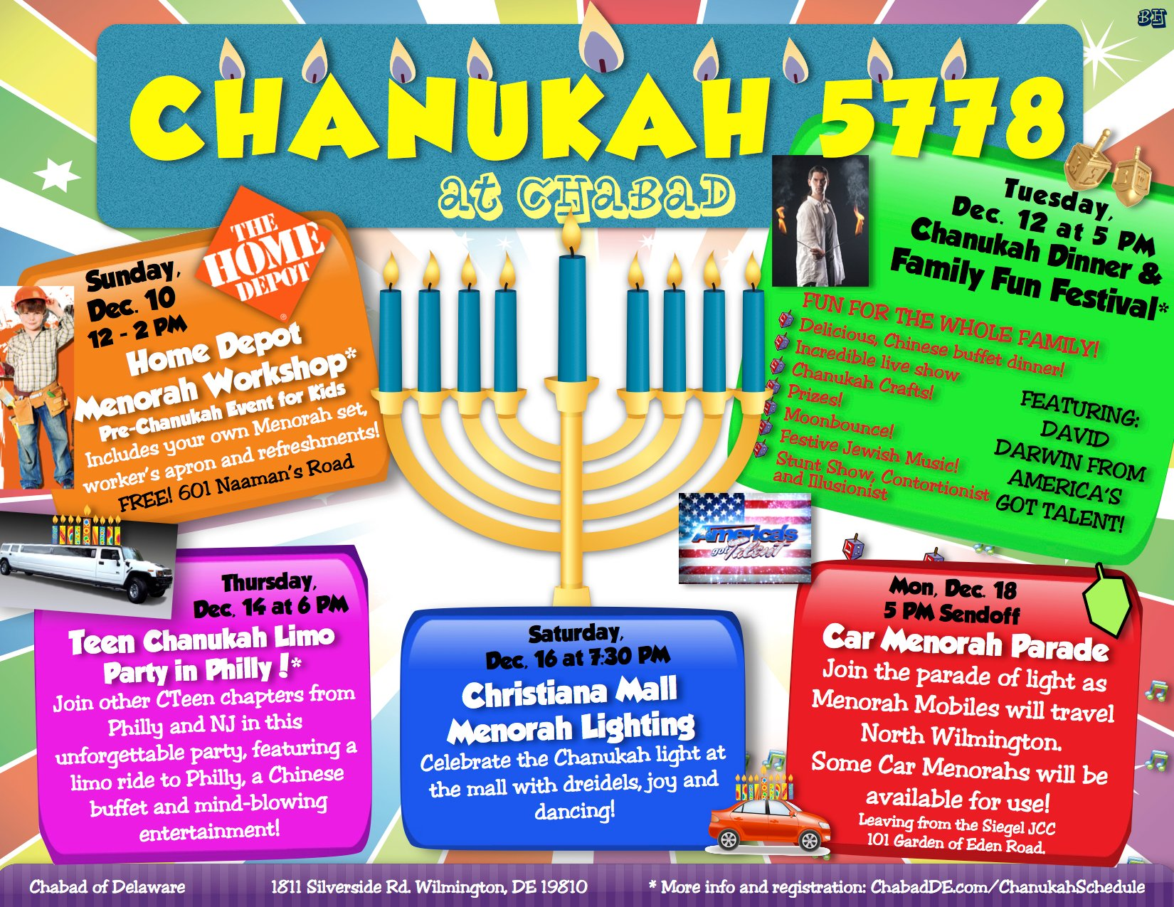 Chanukah Schedule Flyer 5778.jpg