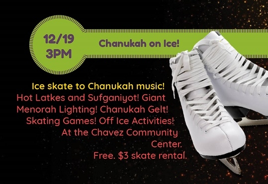 Chanukah on Ice 2017 Promo.jpg