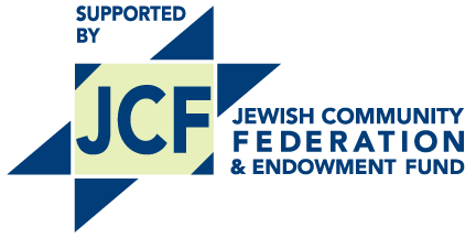 JCF2014_logo_supported-01.png