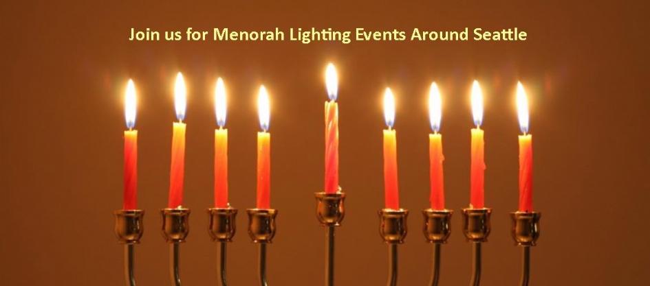 Menorah Lighting Events.jpg
